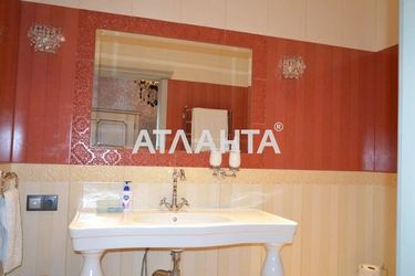 Изображение 24 — продается дом в Институте Таирово: 450000 у.е.