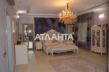 Изображение 25 — продается дом в Институте Таирово: 450000 у.е.