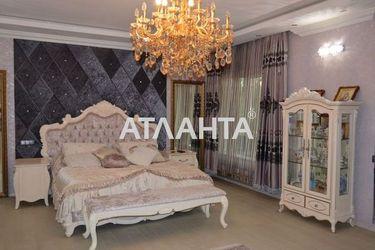 Изображение 33 — продается дом в Институте Таирово: 450000 у.е.