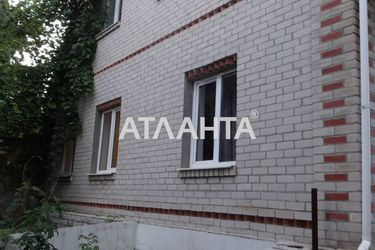 Изображение 2 — продается дом в Киевском районе: 85000 у.е.