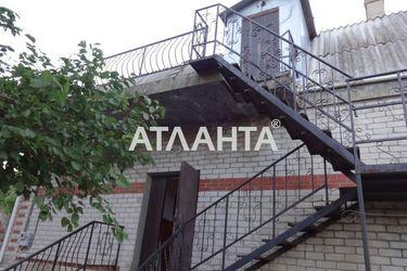 Изображение 3 — продается дом в Киевском районе: 85000 у.е.