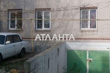 Изображение 4 — продается дом в Киевском районе: 85000 у.е.