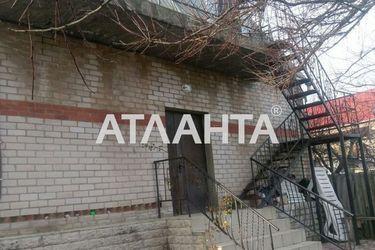Изображение 5 — продается дом в Киевском районе: 85000 у.е.