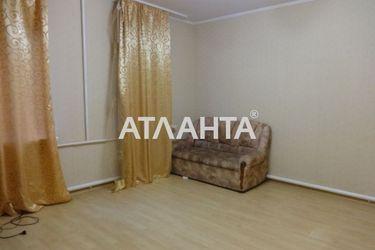 Изображение 7 — продается дом в Киевском районе: 85000 у.е.