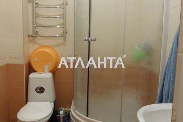 Изображение 8 — продается дом в Киевском районе: 85000 у.е.
