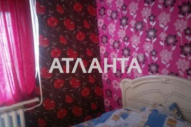 Изображение 12 — продается дом в Киевском районе: 85000 у.е.