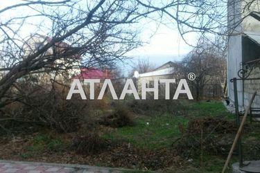 Изображение 15 — продается дом в Киевском районе: 85000 у.е.