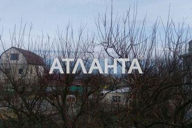 Изображение 16 — продается дом в Киевском районе: 85000 у.е.