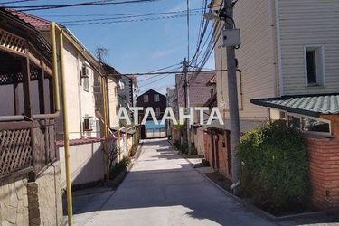 Изображение 24 — продается дачу в Институте Таирово: 95000 у.е.