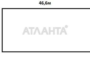 Изображение 3 — продается участок в Киевском районе: 47000 у.е.