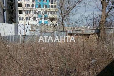продается участок в Киевском районе — 47000 у.е.