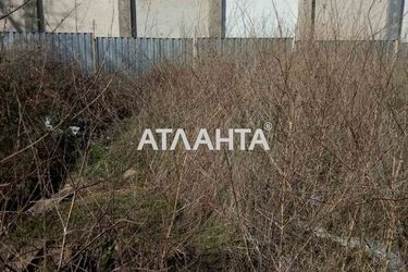 Изображение 2 — продается участок в Киевском районе: 47000 у.е.