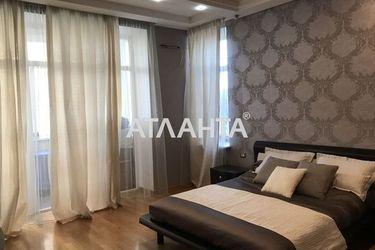 Изображение 3 — продается 3-комнатная в Приморском районе: 280000 у.е.