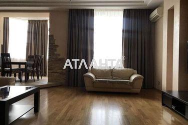 Изображение 2 — продается 3-комнатная в Приморском районе: 280000 у.е.