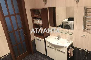 Изображение 4 — продается 3-комнатная в Приморском районе: 280000 у.е.