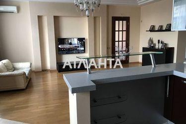 Изображение 5 — продается 3-комнатная в Приморском районе: 280000 у.е.