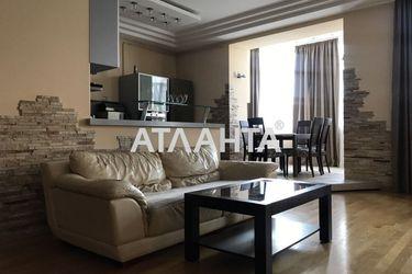 Изображение 6 — продается 3-комнатная в Приморском районе: 280000 у.е.