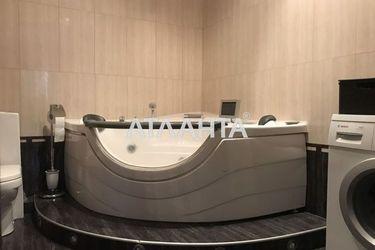 Изображение 7 — продается 3-комнатная в Приморском районе: 280000 у.е.