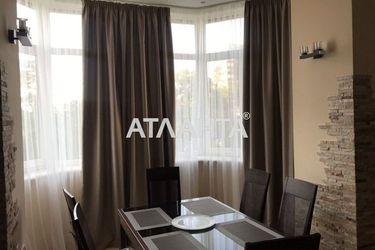 Изображение 11 — продается 3-комнатная в Приморском районе: 280000 у.е.