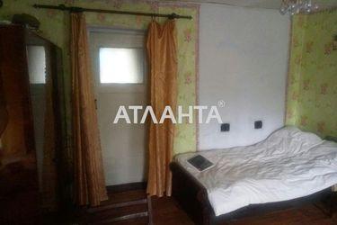 Изображение 8 — продается 3-комнатная в Суворовском районе: 39000 у.е.