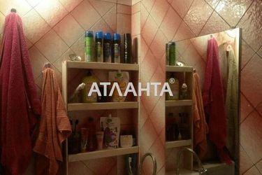 Изображение 12 — продается 3-комнатная в Суворовском районе: 39000 у.е.