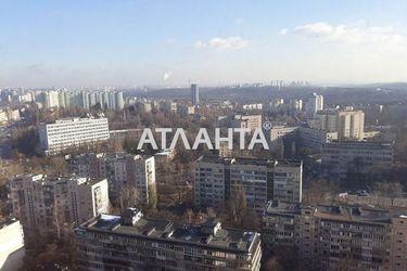 Изображение 7 — продается 1-комнатная в Голосеевском районе: 85000 у.е.