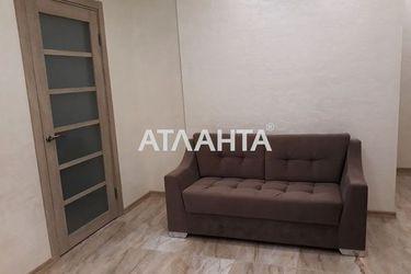 Изображение 12 — продается 1-комнатная в Голосеевском районе: 85000 у.е.