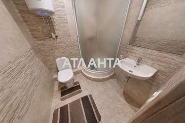 Изображение 17 — продается 1-комнатная в Голосеевском районе: 85000 у.е.