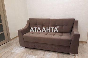 Изображение 19 — продается 1-комнатная в Голосеевском районе: 85000 у.е.