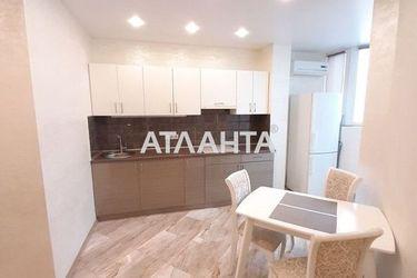 Изображение 3 — продается 1-комнатная в Голосеевском районе: 85000 у.е.