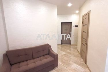 Изображение 24 — продается 1-комнатная в Голосеевском районе: 85000 у.е.