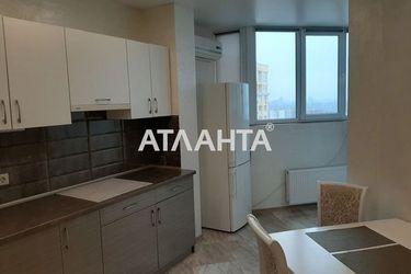 Изображение 26 — продается 1-комнатная в Голосеевском районе: 85000 у.е.
