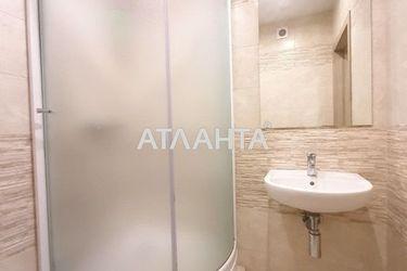 Изображение 29 — продается 1-комнатная в Голосеевском районе: 85000 у.е.