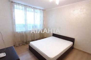 Изображение 32 — продается 1-комнатная в Голосеевском районе: 85000 у.е.