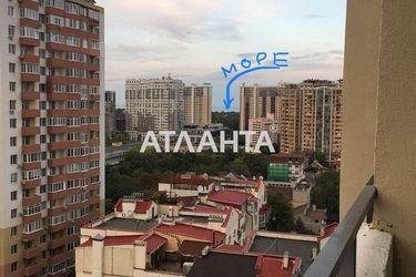 Изображение 13 — продается 1-комнатная в Приморском районе: 46000 у.е.