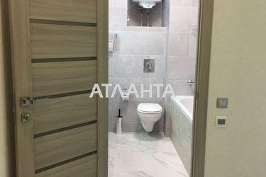 Изображение 10 — продается 1-комнатная в Приморском районе: 46000 у.е.