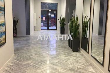 Изображение 14 — продается 1-комнатная в Приморском районе: 46000 у.е.