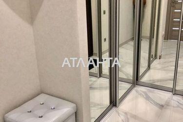 Изображение 9 — продается 1-комнатная в Приморском районе: 46000 у.е.