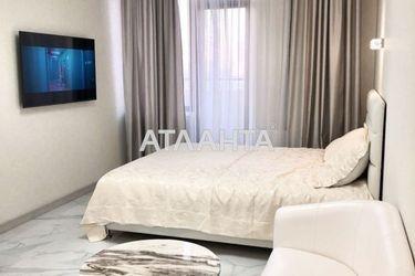 продается 1-комнатная в Приморском районе — 46000 у.е.