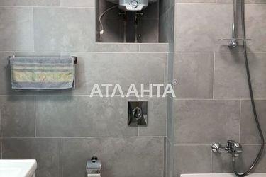 Изображение 11 — продается 1-комнатная в Приморском районе: 46000 у.е.