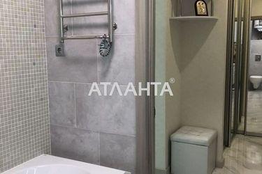 Изображение 12 — продается 1-комнатная в Приморском районе: 46000 у.е.