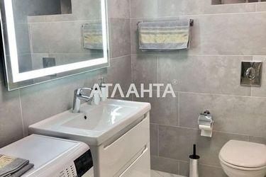 Изображение 5 — продается 1-комнатная в Приморском районе: 46000 у.е.
