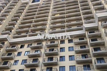 Изображение 15 — продается 1-комнатная в Приморском районе: 46000 у.е.