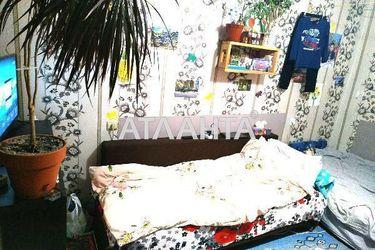 Изображение 2 — продается 1-комнатная в Малиновском районе: 18500 у.е.