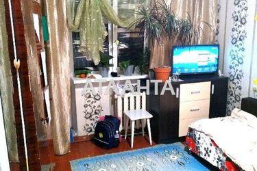 Изображение 3 — продается 1-комнатная в Малиновском районе: 18500 у.е.