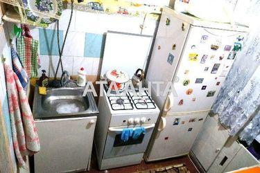 Изображение 5 — продается 1-комнатная в Малиновском районе: 18500 у.е.