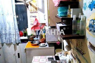 Изображение 6 — продается 1-комнатная в Малиновском районе: 18500 у.е.