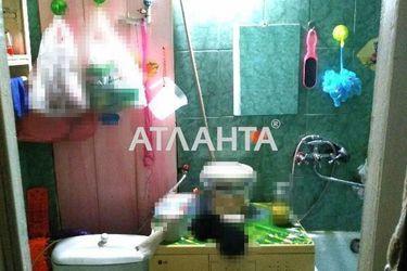 Изображение 7 — продается 1-комнатная в Малиновском районе: 18500 у.е.