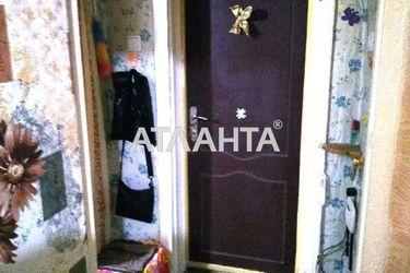 Изображение 8 — продается 1-комнатная в Малиновском районе: 18500 у.е.