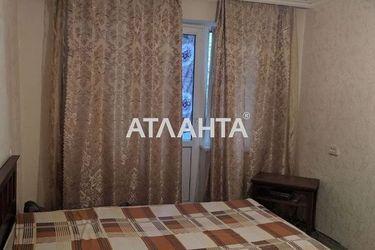 продается 3-комнатная в Киевском районе — 37000 у.е.